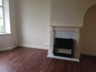 Thumbnail 3 bed terraced house to rent in Hartley Road, Kingstanding, Birmingham