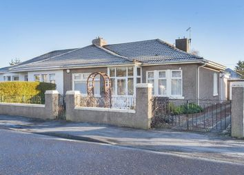52 Underwood Road, Burnside, Glasgow G73