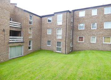 1 bed flat for sale in Frizley Gardens, Bradford BD9