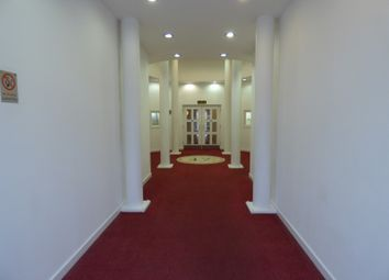 Thumbnail 2 bed property to rent in Marlborough Road, London