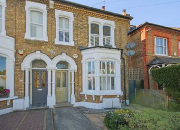 Thumbnail 2 bed flat for sale in 14 Colfe Road, Forest Hill