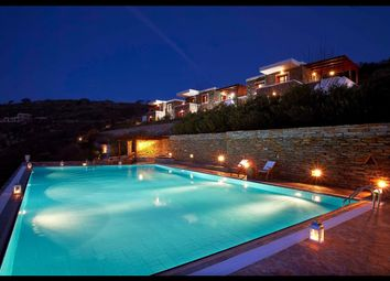 Thumbnail 14 bed detached house for sale in Kea (Ioulis), Kea - Kythnos, South Aegean, Greece