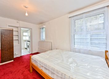 Thumbnail Studio to rent in Norwood Road, London