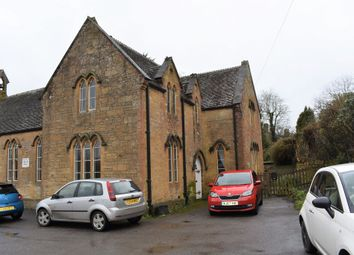 Thumbnail 2 bed property to rent in College, East Chinnock, Yeovil