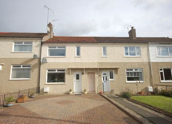 Thumbnail 3 bed terraced house for sale in 57 Invergordon Ave, Newlands, 2Hr, Newlands
