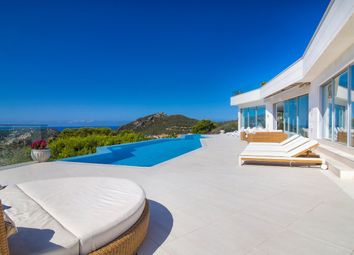 Thumbnail 5 bed villa for sale in 07157, Port D'andratx, Spain