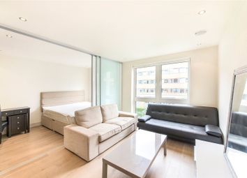 Thumbnail 1 bed flat to rent in Counter House, 1 Park Street, London