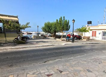 Thumbnail 2 bed maisonette for sale in Ierapetra, Lasithi, Gr
