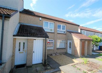 Thumbnail 1 bed flat for sale in Strathbeg Drive, Dalgety Bay, Dunfermline