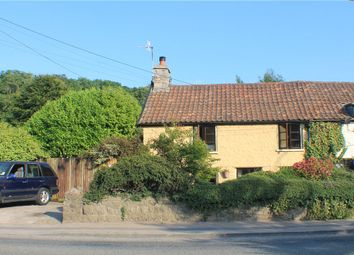 Thumbnail 2 bed end terrace house for sale in Cleeve, North Somerset