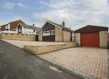 Thumbnail 2 bed detached bungalow for sale in Cypress Ridge, Blackburn