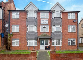 Thumbnail 2 bed flat for sale in 341 Hanworth Road, Hounslow