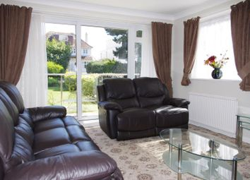 Thumbnail 3 bed flat to rent in 32 Banks Road, Sandbanks, Poole