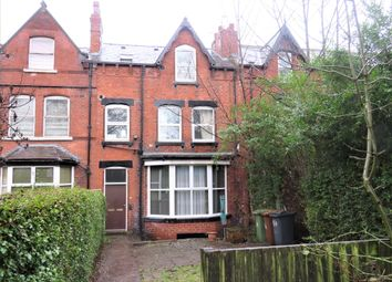 4 bed property for sale in Spencer Place, Leeds LS7