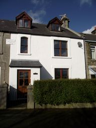 Thumbnail 4 bed terraced house for sale in Windmill, Great Hucklow, Buxton