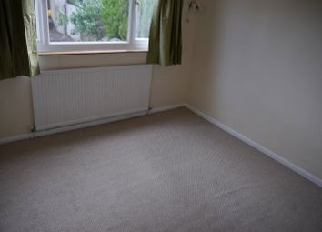 Thumbnail Property to rent in Southfield Road, Cowley, Oxford, Oxfordshire