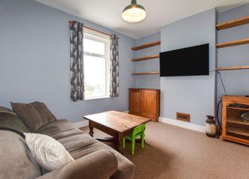 Thumbnail 2 bedroom flat for sale in Bridport Road, Dorchester