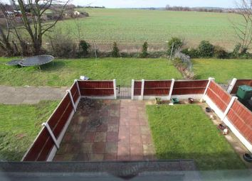 Thumbnail 3 bed terraced house for sale in Bosworth Road, Adwick-Le-Street, Doncaster