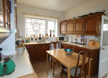 Thumbnail 3 bed end terrace house to rent in Guildford Road, Portsmouth