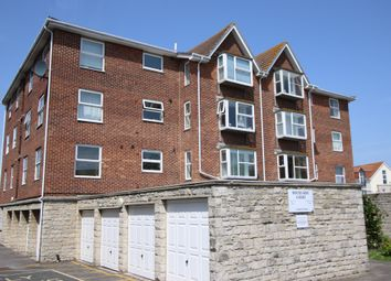 Thumbnail 2 bed flat for sale in Ilminster Road, Swanage