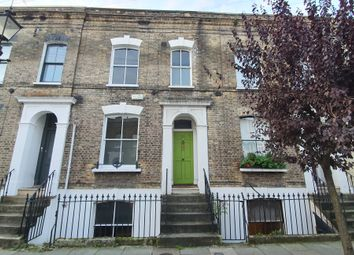 Thumbnail 2 bed terraced house to rent in Fielding Street, Walworth