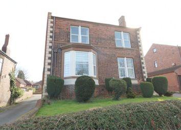 Thumbnail 1 bed semi-detached house to rent in 262 Kimberworth Road, Kimberworth, Rotherham