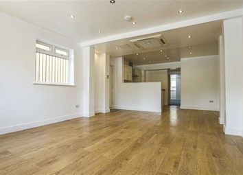 Thumbnail 1 bed flat for sale in Chorley Road, Swinton, Manchester