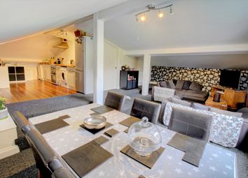 Thumbnail 5 bed cottage for sale in Wagtail Road, Rothbury, Morpeth