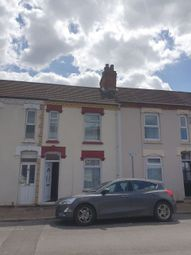 2 bed property to rent in Spencer Street, St James, Northampton NN5