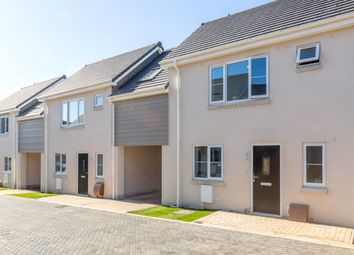 Thumbnail 3 bed semi-detached house for sale in Acland Park, Feniton, Honiton