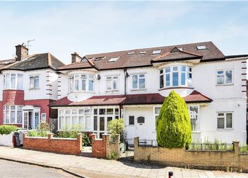 Thumbnail 6 bed end terrace house for sale in Wavertree Road, London