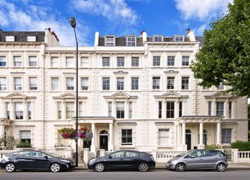 Thumbnail 2 bed flat for sale in Randolph Avenue, Little Venice