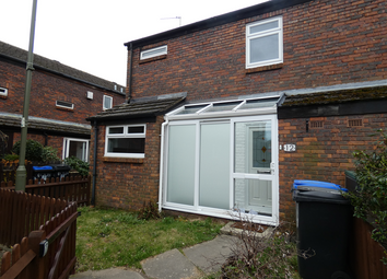 Thumbnail 3 bed property to rent in Goldfort Walk, Goldsworth Park, Woking