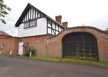 Thumbnail 2 bed semi-detached house to rent in Darlings Lane, Maidenhead