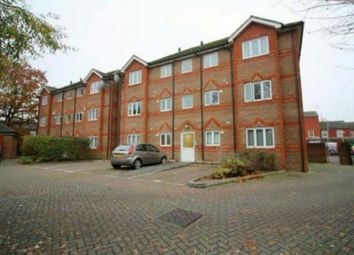2 bed flat for sale in Clayburn Circle, Basildon SS14