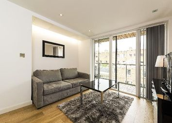 Thumbnail 1 bedroom flat to rent in Allsop Place, Regents Park, London
