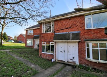 Thumbnail 1 bed flat for sale in Woodall Drive, Kirkstall