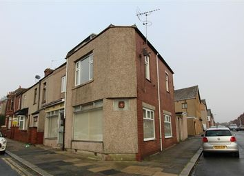 Thumbnail 3 bed flat for sale in Highfield Road, Barrow In Furness