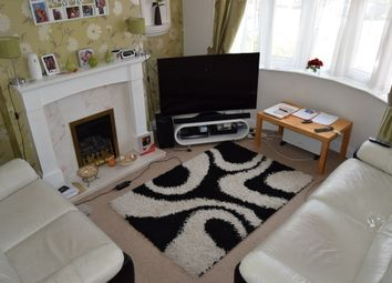 Thumbnail 3 bed semi-detached house for sale in Humberstone Drive, Humberstone, Leicester, Leicestershire