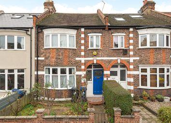 3 bed property for sale in Dordrecht Road, London W3
