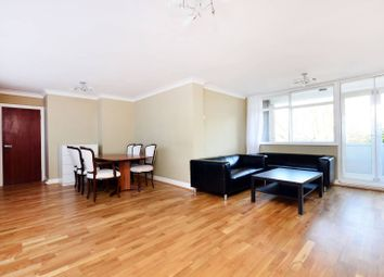 Thumbnail 2 bed flat to rent in The Grange, Ealing