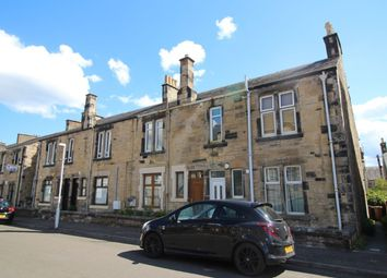 2 bed flat for sale in Nile Street, Kirkcaldy KY2