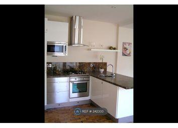 Thumbnail 2 bedroom terraced house to rent in Bradbury Mews, London