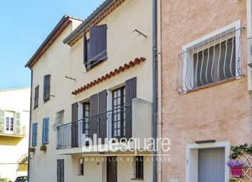 Thumbnail 2 bed property for sale in Collobrieres, Var, 83610, France