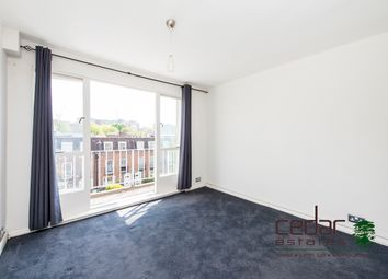 Thumbnail 1 bed flat to rent in Fairfax Road, Swiss Cottage