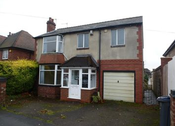 Thumbnail 4 bed property to rent in Aubrey Road, Quinton, Birmingham