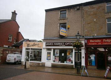 Thumbnail Retail premises for sale in 4 Parker Lane, Burnley