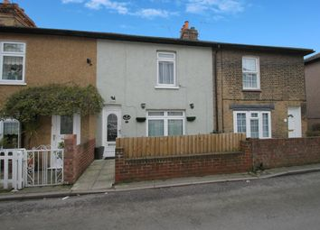 Thumbnail 3 bed terraced house for sale in Stapley Road, Belvedere