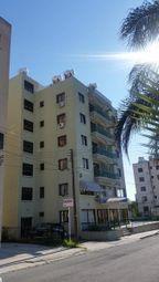 Thumbnail Retail premises for sale in Papas, Limassol, Cyprus