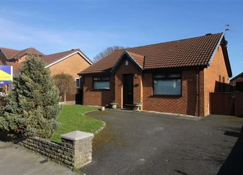 2 bed detached bungalow for sale in Conway Drive, Fulwood, Preston PR2